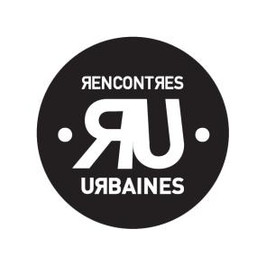 Logo RU3final